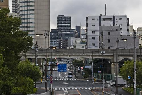 Pic_2012-08-18N01