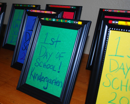 firstdayofschoolframes copy