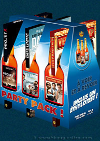 party_pack_coffret_blu-ray