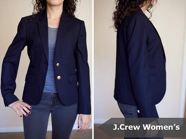 jcrew-womens