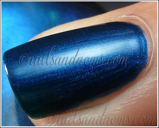 Unfor-Greta-Bly Blue 3