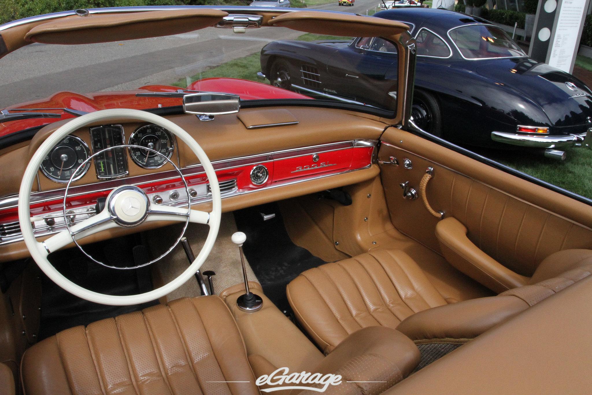 7828679168 4856649838 k Mercedes Benz Classic