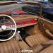 7828679168 be7c97711a s Antique Mercedes Benz