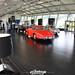 7828730820 15c18d824f s Mercedes Benz Classic interior