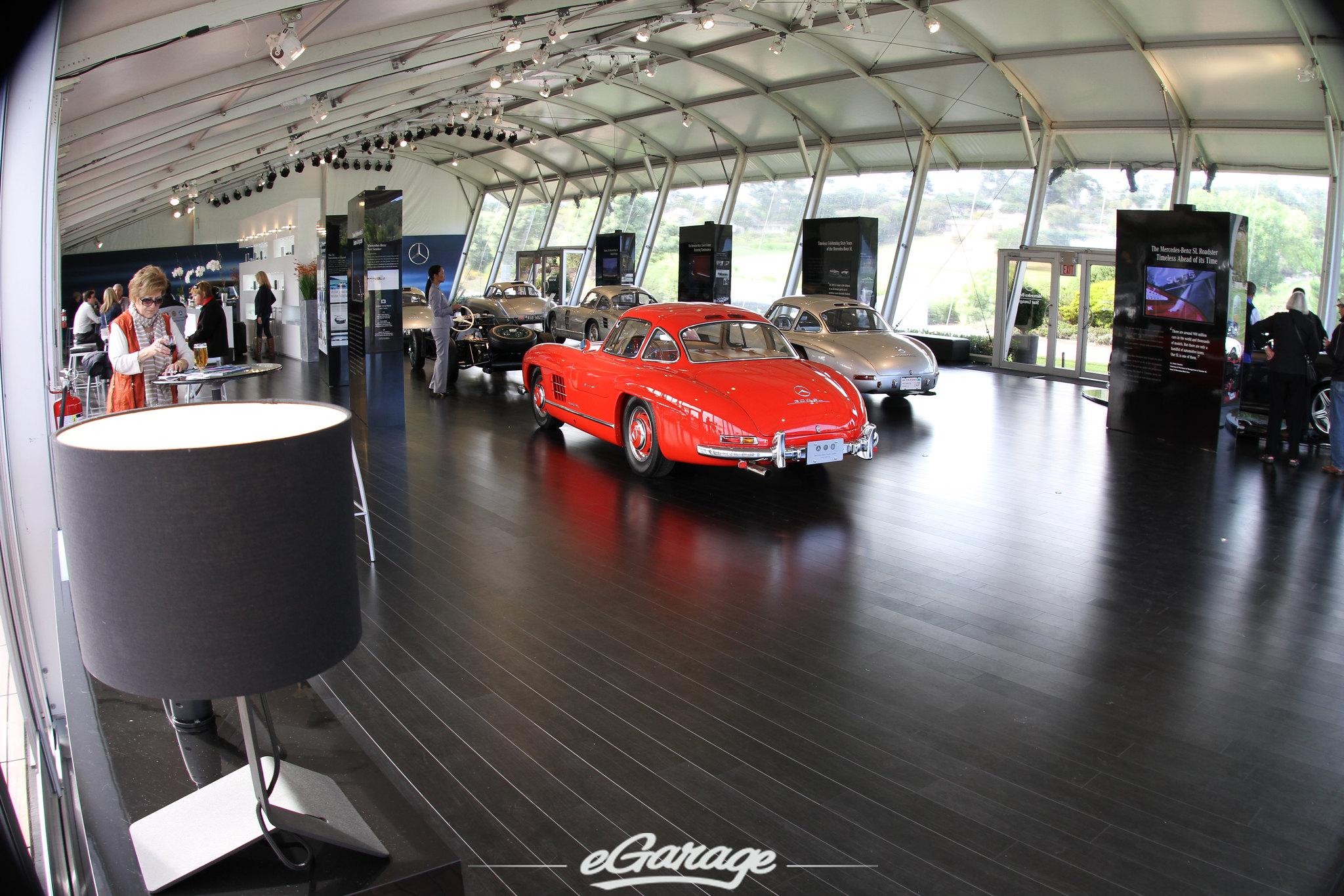 7828730820 96f7fa2b74 k Mercedes Benz Classic