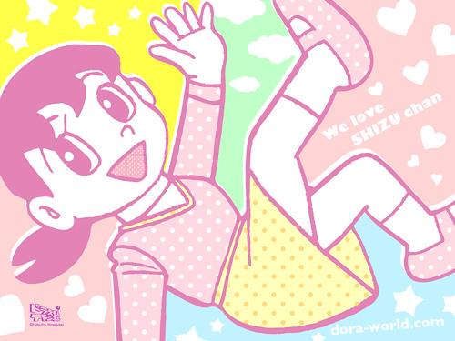 120821(1) – WEB Anime Style《日本電視動畫史50週年 情報總整理》專欄第11回(西元1973年)正式刊載!1973年的矚目之星