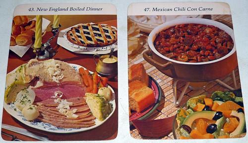 Recipe Card (3)