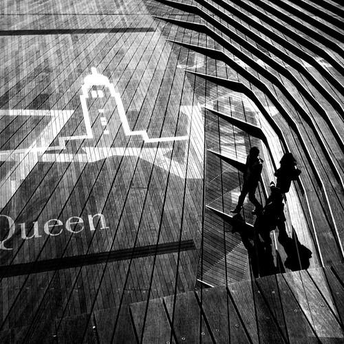 Jack&Queen
