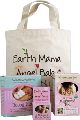 breastfeeding-essentials-bundle_2