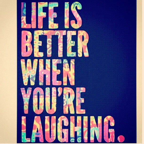 7841416416 d268c76fc0 z jpgQuotes About Laughter