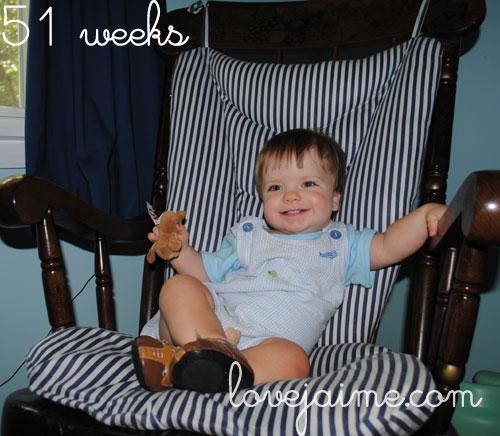 51weeks