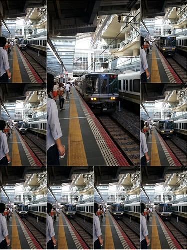 Osaka_Station