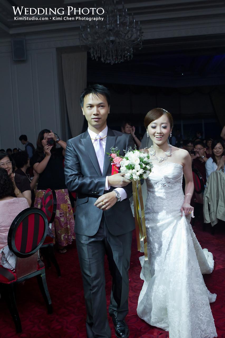 2012.06.30 Wedding-159