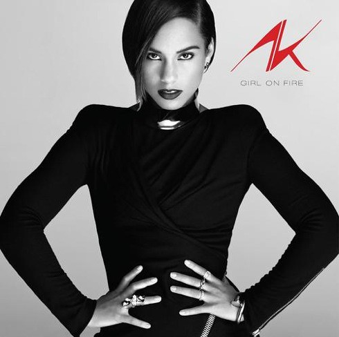 alicia-keys-girl-on-fire-albumart