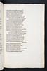 Verse colophon from Ovidius Naso, Publius: Opera