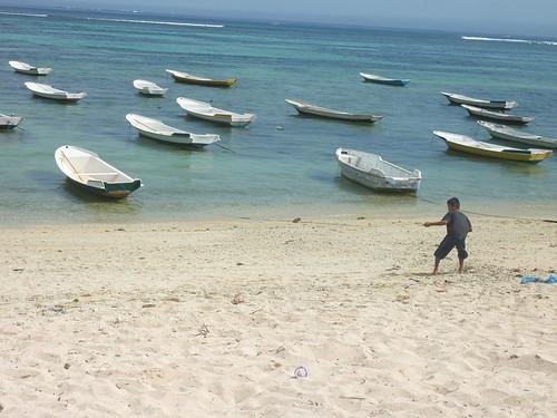 Bali-Lembongan-Jungutbatu-Plage (2)