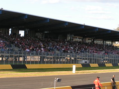 V8Supercar Support: Sydney Motorsport Park