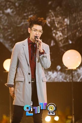 SBS Inkigayo official pics 2015-05-24 027