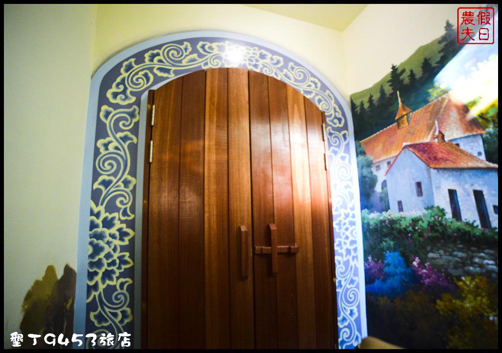 墾丁9453旅店DSC_7410