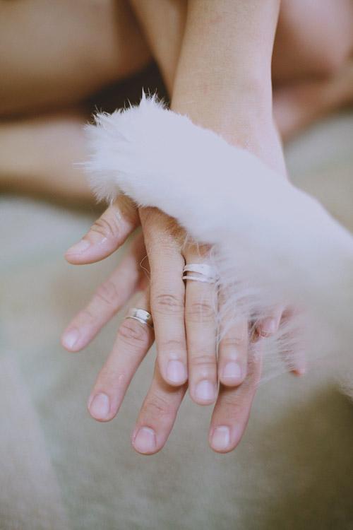 自助婚紗,台南,高雄,推薦,自然風格,自主婚紗