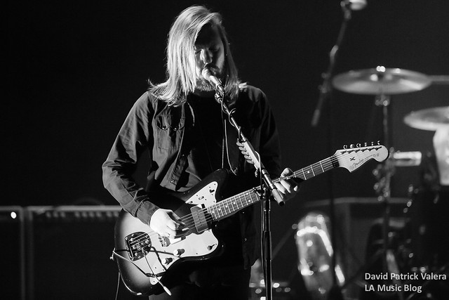 Band_of_Skulls_The_Wiltern_0003