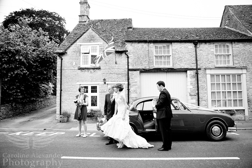 13 Bristol Wedding Photographer