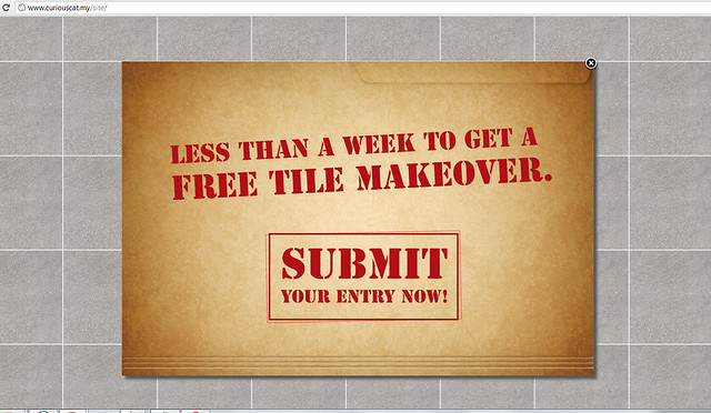 MML Tile Makeover Contest at CuriousCat.my.bmp