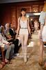 Green Showroom - Mercedes-Benz Fashion Week Berlin SpringSummer 2013#037