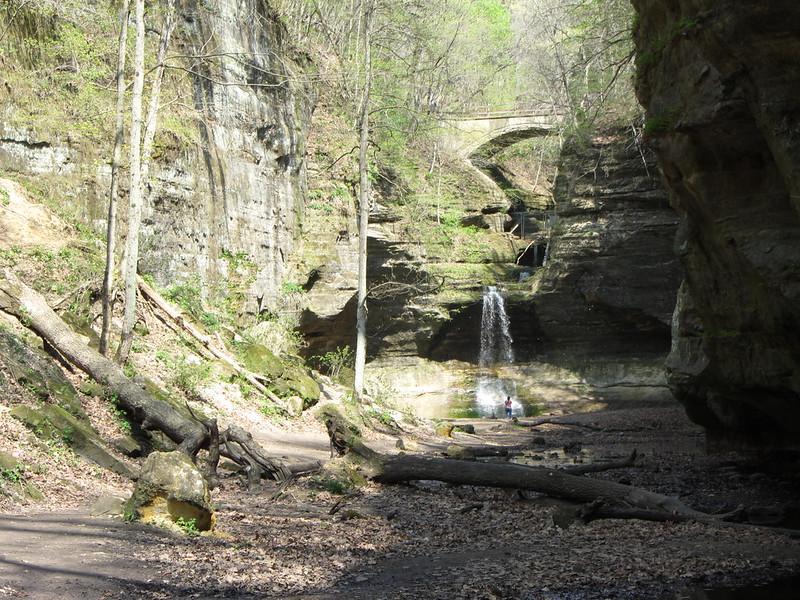 20120402 35 Matthiessen State Park