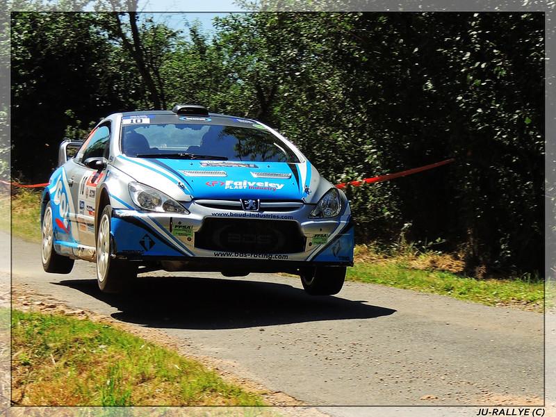 Rallye du Rouergue 2012 - [Ju-rallye] 7530576138_42e9e39f08_c