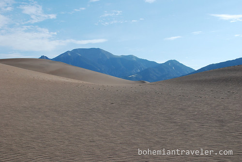 Great Sand Dunes Natl Park Colorado (16)