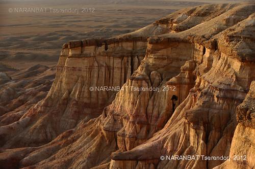 mongolia dundgovi tsagaansuvarga nakudes
