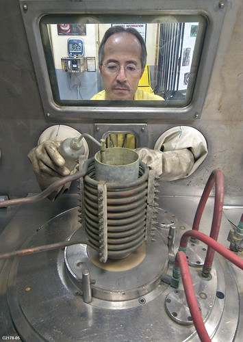 Pit production at LANL: Recapturing the capability of making plutonium pits