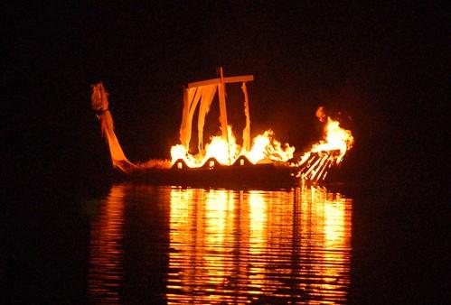 vikingship-zoomed