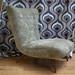 Judy Chair