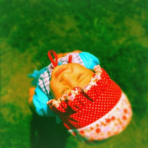 [フリー画像素材] 人物, 子供 - 女の子, 泣く・涙 ID:201208230600