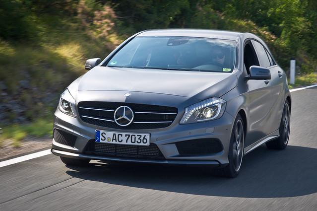 2012-Mercedes-Benz-A-Klasse-Slowenien-11