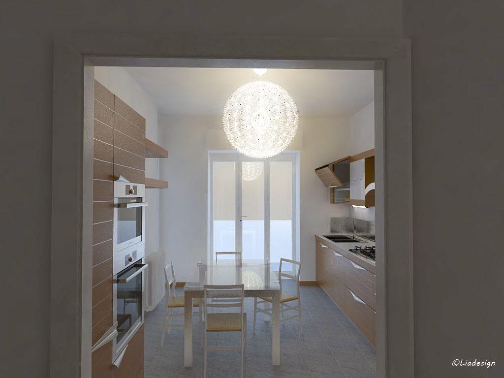 Vovell.com  Arredamento Casa Cucine