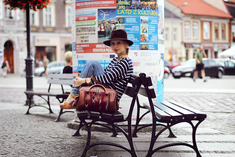 96a2416d9c100 Manifest slow fashion - Joanna Glogaza
