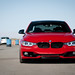 Long's BMW 335i F30 (Stock)