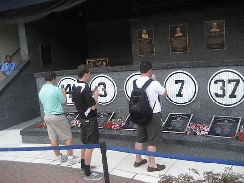 2SPRT_Yankee Stadium Tour_1