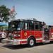 Firetruck 089a