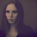 Lillian alternative headshot by Creyr Glas Lightworks