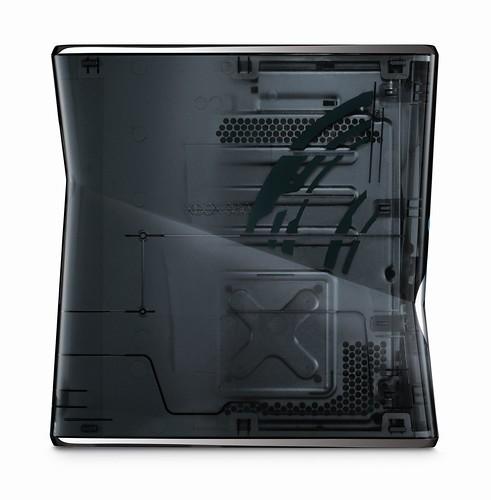 xbox360_le_halo4_console_lhs_jpg_jpgcopy