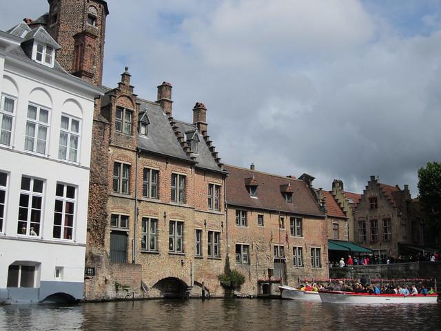 Bruges July 2012 049
