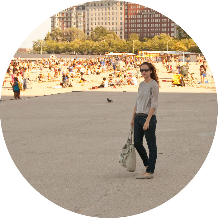 dot_beach