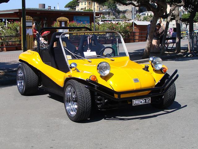 Automirage dune buggy flickr photo sharing