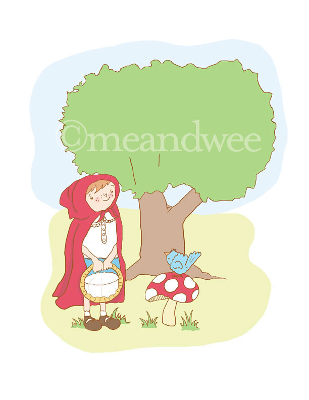 ridinghood85x11watermark
