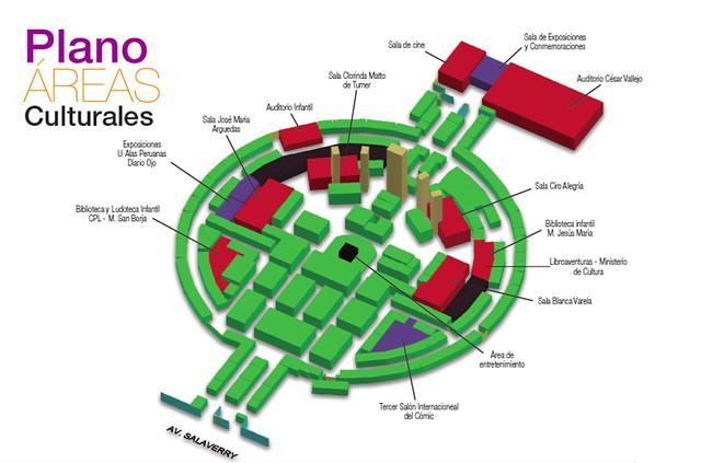 Fil2012-PlanoCulturalesAmplio