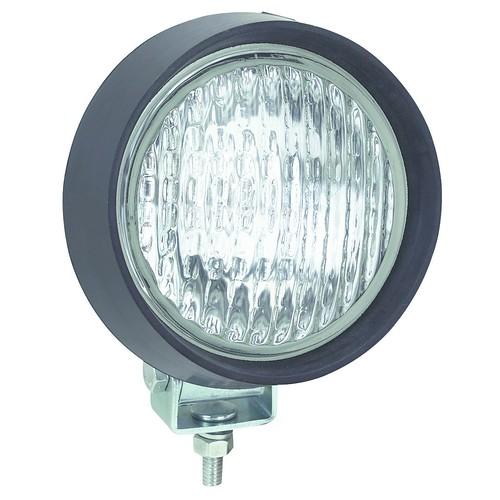 Rv Net Open Roads Forum  Adding Reverse    Backup Lights To